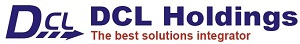 DCL Holdings Limited
